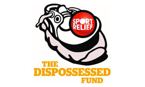 Dispossessed Fund