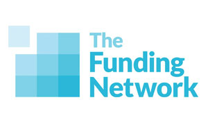 the funding network